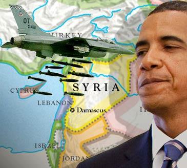 http://www.thepeoplesvoice.org/TPV3/media/blogs/Home//obama-syria--war42.jpg